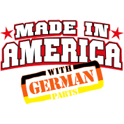 made_in_america__german Parts