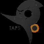 taps_logo_brital_edit_grey_taps