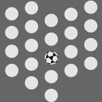 Columbus Crew Soccer