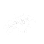 beet_the_system
