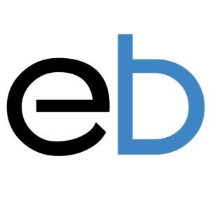 eb black