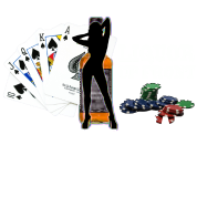 liquor_up_front