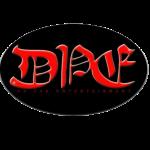 dpe_1