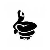 most_dope