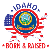Idaho_born_and_raised