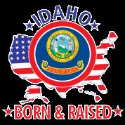 Idaho_born_and_raised