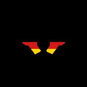GERMANY EAGLE