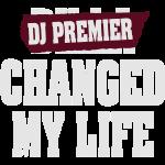 DJ Premier-Dilla Design