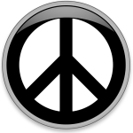 600pxpeace_button_large