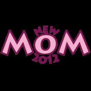 New Mom 2012