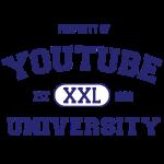 You Tube University
