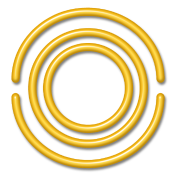 OOS - Protection Force, yellow, digital, Antares Symbol System