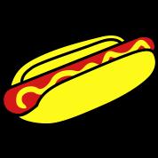fastfood_hotdog_3c