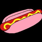 fastfood_hotdog_design_3c