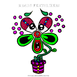 Brain Fertilizer