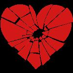 Shattered Heart (v1)