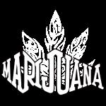 marijauana 4/20