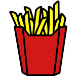 fastfood_french_fries_3c