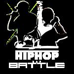 Official Battle