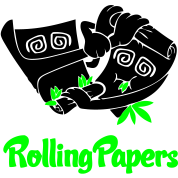 Rolling Papers - stayflyclothing.com