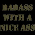 Badass_Khaki