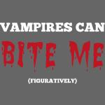 Bite_Me_White