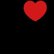 i_love_my_boyfriend