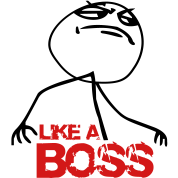 like_a_boss_character