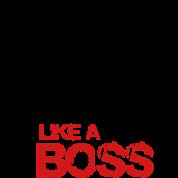 like_a_boss_character