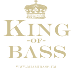 king_of_bass