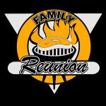 Family Reunion 0301