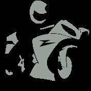 motorbike (2c)