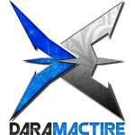 newdaramactirelogo_with_text