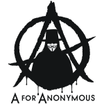 A for Anonymous 2c
