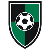 Soccer Blazon Logo 03.2_2c