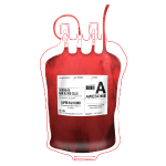 Blood Type - Awesome
