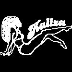 Kaliza Girls