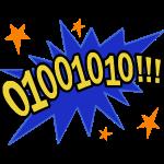 01001010!!!
