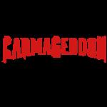 carma_rein_logo_2_col