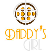 Big Daddy's Girl - 3 Color