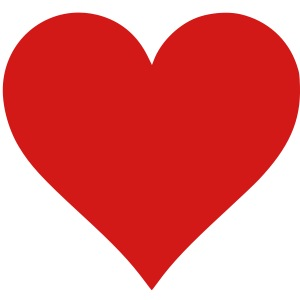 Big Heart (HQ)