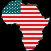 African American- Hella Fresh