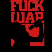 Fuck War 1 (2c)++