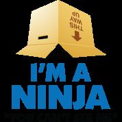Im A Ninja 1 (dd)++