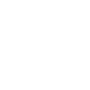 Forever Alone Together