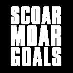 scoarmoargoals