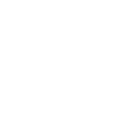 Design ~ scoarmoargoals