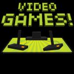 videogamestee