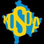 Kosova Typography