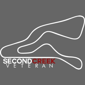 secondcreek